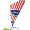 Paper Cone for popcorn