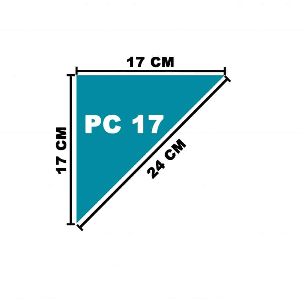 Paper Cone PC17