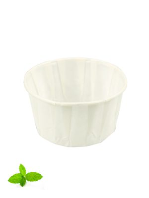 Sauce Cup Paper 50 ml